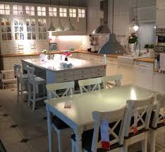 kitchen style contemporary scandinavian kitchen design ideas and