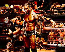 themes for android wwe wwe wrestling hd wallpapers 2017 free hd wallpapers