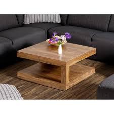 Wohnzimmer Tisch Deko Couchtisch Aus Massivholz Deko Sand Stunning Couchtisch Aus