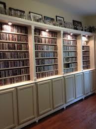 357 best dvd storage ideas images on pinterest cd storage