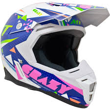 pink motocross bike mt synchrony crazy motocross helmet off road dirt bike adjustable
