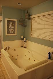 23 best bathroom update images on pinterest bathroom ideas home