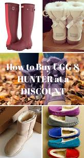 ugg thanksgiving sale 70 ugg sale buy ugg and at up to 70 retail