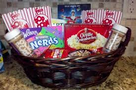 raffle basket ideas for adults gift basket ideas 15 affordable diys curbly