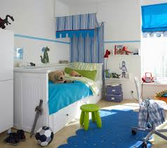 kinderzimmer streichen junge kleines kinderzimmer home design