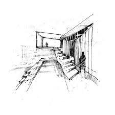 architecture design concept home design ideas
