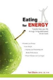 shareraw food diet weight loss reviews welcome to honest ultimate