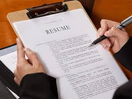 Sample Copy Editor Resume by Sample Copy Editing Resume Flash Resume Seattle