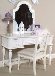 Antique White Bedroom Vanity 3274 Best Sweet Vanities Images On Pinterest Dressing Tables