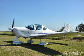 Dsc 0414 Jpg 68 Tecnam P2002 Sierra De Luxe Sold Aircraft Plane4you