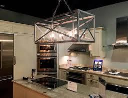 Kitchen And Bath Designs by Ferguson Showroom Jackson Ms Supplying Kitchen And Bath