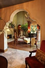 795 best tuscan u0026 mediterranean decorating ideas images on