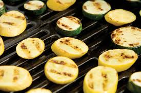 how to blanch and freeze summer squash and zucchini
