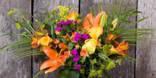 Flower Delivery Edina Mn - bloomington florist bloomington mn flower shop design a bunch