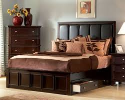 Platform Bed Diy Drawers by 629 Best Beds Images On Pinterest Bedrooms 3 4 Beds And Bedroom