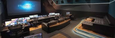 tv studio desk aka design design u0026 manufacture of edit desks grading desks
