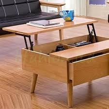 Coffee Tables Lift Top by Coffee Table Lift Top Hardware Coffee Tables Decoration