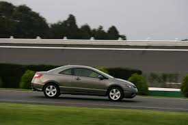 2006 honda civic coupe hd pictures carsinvasion com