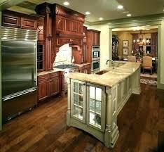 home depot kitchen cabinet refacing cabinet refacing cost kitchen cabinet refacing costs kitchen cabinet