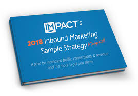 5 steps to simplify your marketing automation u0026 optimize lead