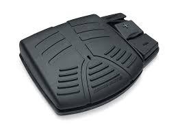 amazon com minnkota riptide sp corded foot pedal sports u0026 outdoors