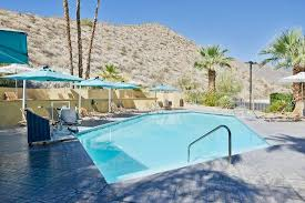 Comfort Inn Suites Palm Desert Best Western Inn At Palm Springs Updated 2017 Prices U0026 Hotel
