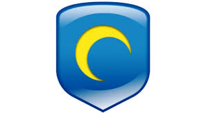 apk free hotspot shield vpn 2 0 5 apk android app free ip changer