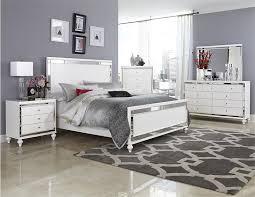 loretta queen 4pc contemporary platform storage bedroom 1845 homelegance alonza bedroom collection