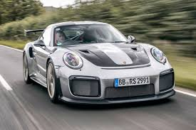 porsche gt3 reviews specs u0026 prices top speed new porsche 911 gt2 rs 2017 review auto express
