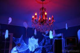 Flickering Light Bulb Halloween Alexplorer U0027s Halloween Page More Fun With Blacklights
