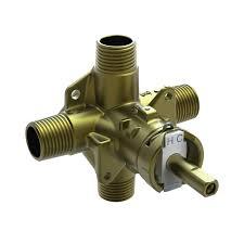 moen shower valve home design