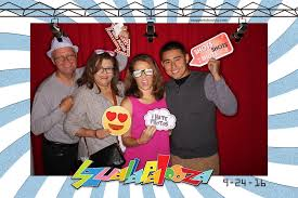 party photo booth snap party booths