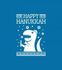 hanukkah t shirts hanukkah chanuka shirts israeli t