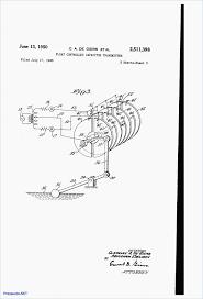 1968 camaro engine diagram 1968 wiring diagrams
