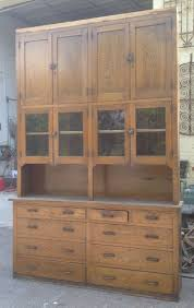 Oak Kitchen Pantry Storage Cabinet Pantry Cabinet Oak Pantry Cabinets Kitchen With Kitchen Pantry