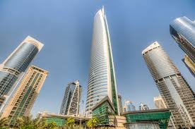 jlt dubai offices for sale rent jlt dubai apartments for sale