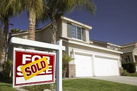 make my house how long does it take to sell a house in ocala