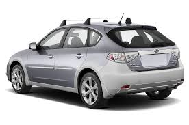 white subaru outback fancy subaru outback sport wallpaper car gallery image and wallpaper