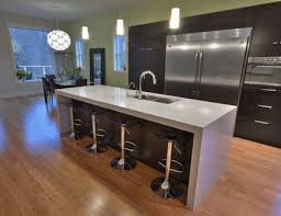 cheap kitchen countertops ideas cheap and discount countertops how to find them