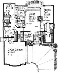 Cape Cod House Plans With First Floor Master Bedroom 90 Best House Plans Images On Pinterest Building Plans Home