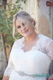 long sleeve wedding dress elegange plus size wedding dresses