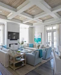 Coastal Living Dining Rooms Best 25 Coastal Furniture Ideas On Pinterest Beach Room