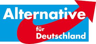 German Flag 1940 No Swastikas Tv Tropes