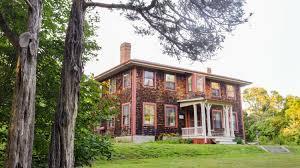 Louisiana House 1 2 Million Homes In California Massachusetts And Louisiana