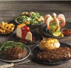 black angus steakhouse in santa ca local coupons november
