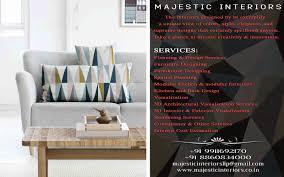 interior designers in faridabad best interior designers in faridabad best rates