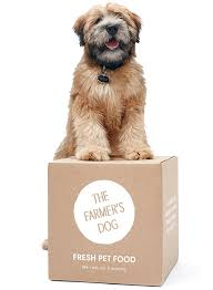 the farmer u0027s dog homemade dog food diy or delivered