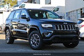 blue jeep grand cherokee 2016 2017 jeep grand cherokee blackhawk wk northern motor group