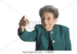 Pointing Meme - guy pointing meme 28 images kirk allmond s blog i should be