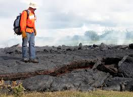 Donald Burns Resume Writer Obama Declares Hawaiian Lava Flow To Be A Major Disaster Huffpost